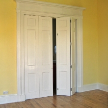 bifolding-internal-doors