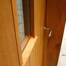oak-external-door-close