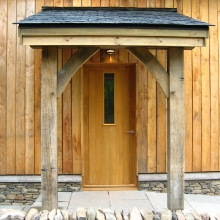 oak-external-door