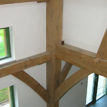 oak-timber-frame-1