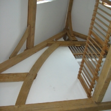 oak-timber-frame
