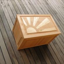 ash-blancketbox