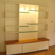 contemporary-storage-unit