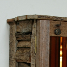 driftwood-cabinet-close