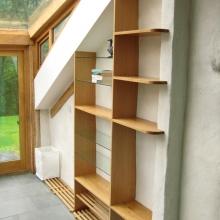 oak-hallway-organiser-unit