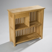 oak-sideboard
