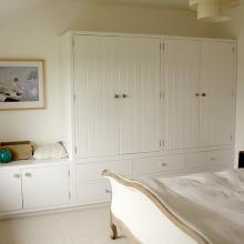 rob-amy-bedroom