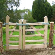 garden-gates