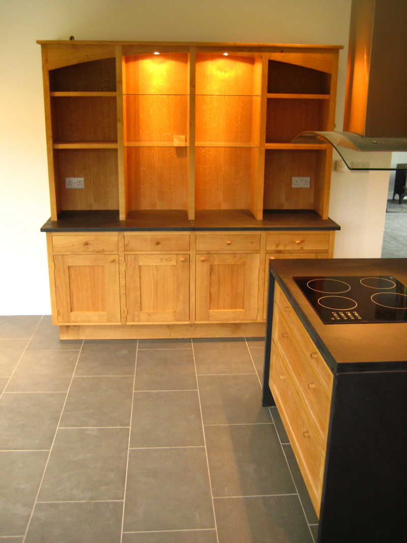 Very Best Oak Kitchen Gallery 800 x 1067 · 280 kB · jpeg