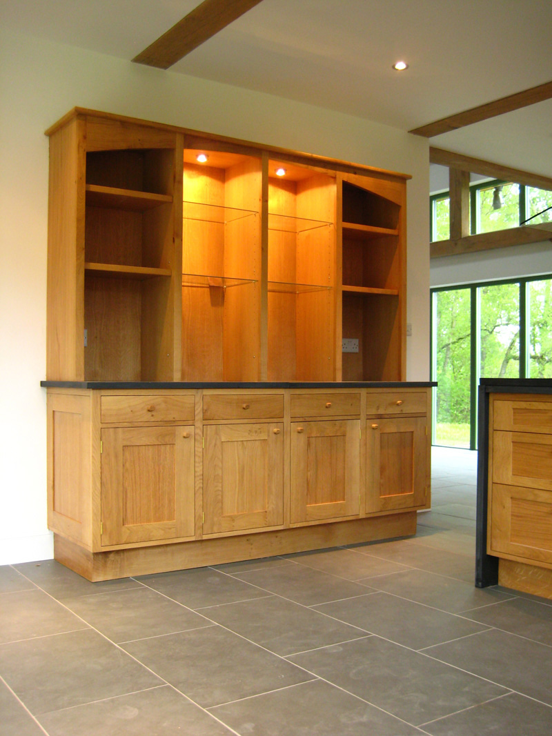 Very Best Oak Kitchen Dresser 800 x 1067 · 303 kB · jpeg