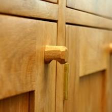 oak-cabinet-doors
