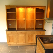 oak-kitchen-1