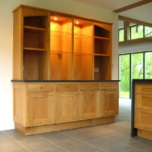 oak-kitchen-dresser