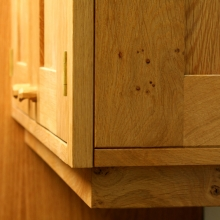 oak-wall-unit