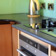 slate-surfaces-hobs