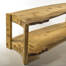 burr-elm-coffee-table