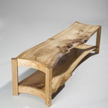 elm-coffee-table-1