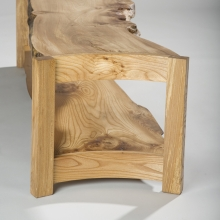 elm-coffee-table
