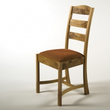 elm-flair-chair