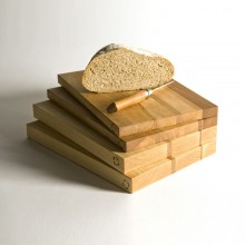 Designer Wooden Chopping board